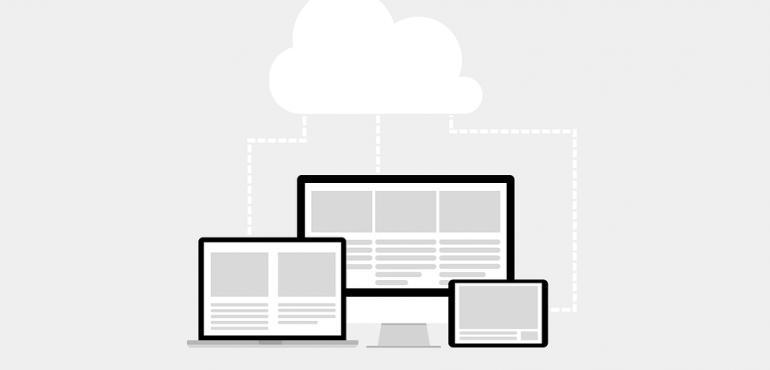 Beitragsbild zum Thema angepasstes Design