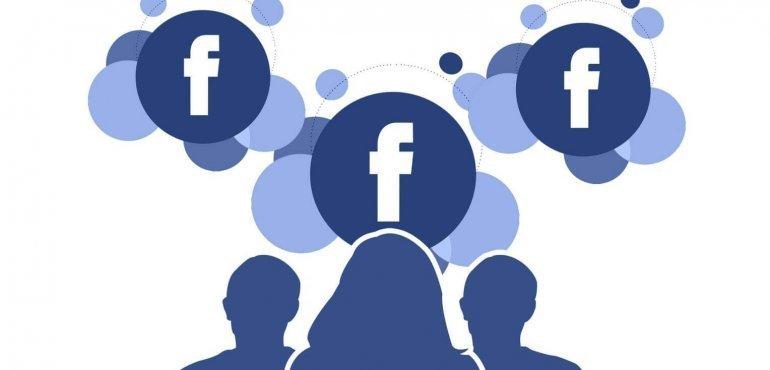 Facebook B2B wird für Unternehmen immer wichtiger.