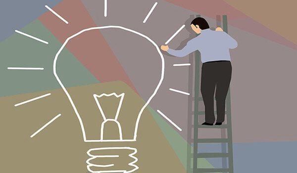 Beitragsbild zum Thema Marketing Ideen
