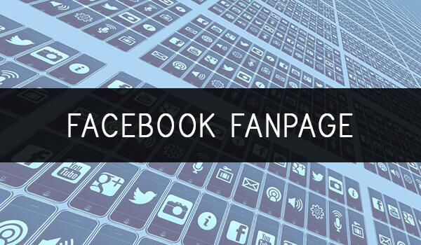 Enzyklopädie Facebook Fanpage