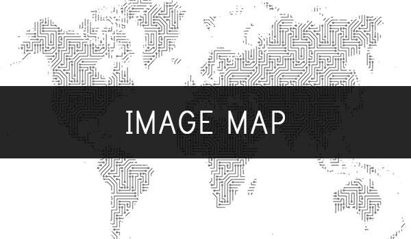 Enzyklopädie Image Map