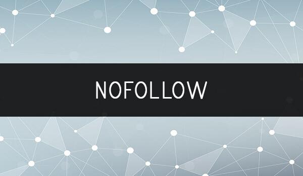Enzyklopädie NoFollow