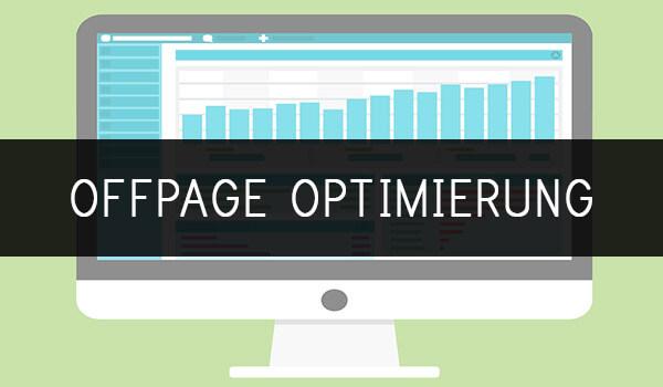 Enzyklopädie Offpage Optimierung