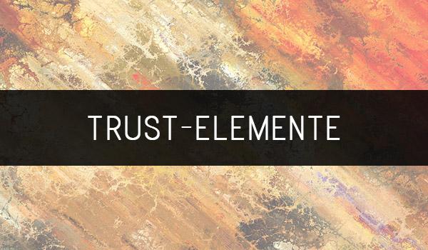 Enzyklopädie Trust Elemente