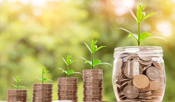 Blog Beitrag zum Thema Paypal Kredit