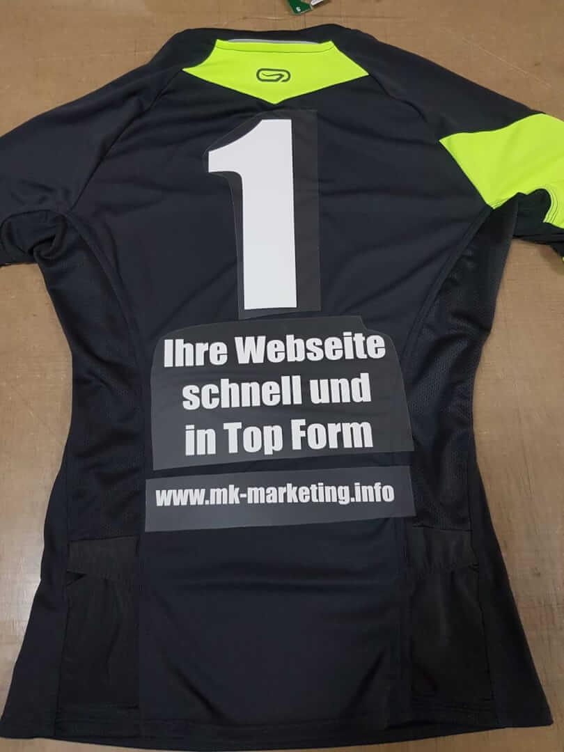 Tshirt-Druck-MK-Marketing-Sponsoring