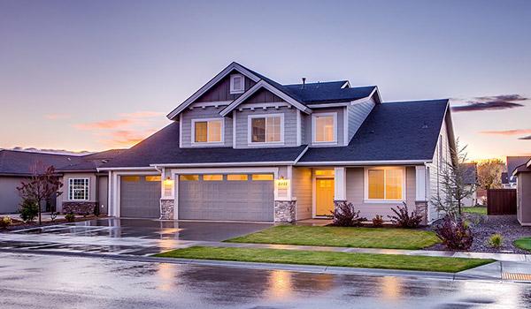 Blog Beitrag zum Thema Webseiten für Immobilienmakler