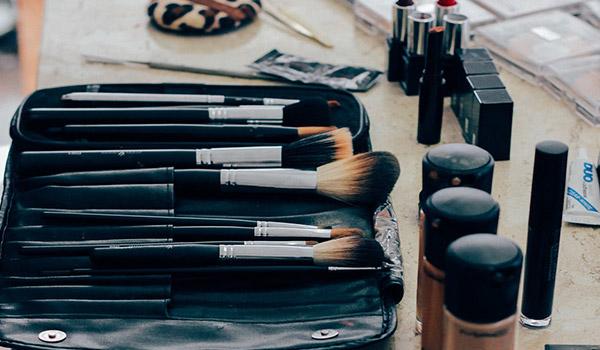 Blof Beitrag zum Thema Webseiten für die Kosmetik Branche