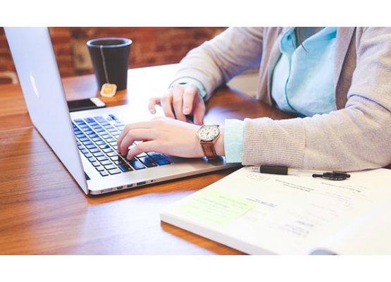 Marketing für kleine und mittlere Unternehmen