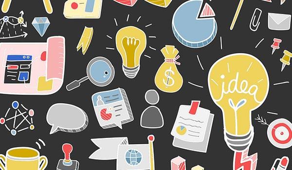 Blog Beitrag zum Thema Firmengruendung