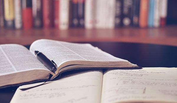 Blog Beitrag zum Thema Duales Studium