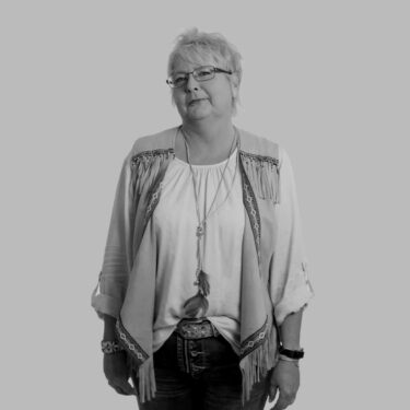 Teamfoto Frau Plappert