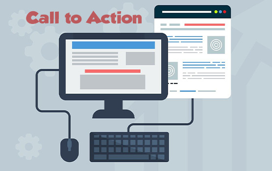 Call-to-Action – Must have für jede Webseite?