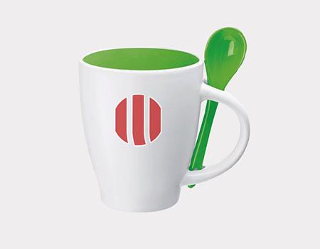 Blogbeitragsbild: Kaffeebecher