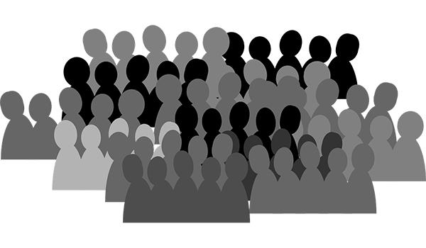 Blogbeitragsbild: Public Relations
