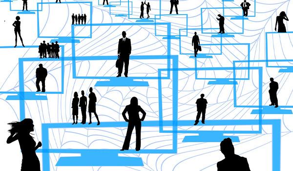 Blogbeitragsbild Konsumentenverhalten MK Marketing