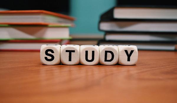 Blogbeitrag zu dem Leben eines dualen marketing Management Studenten