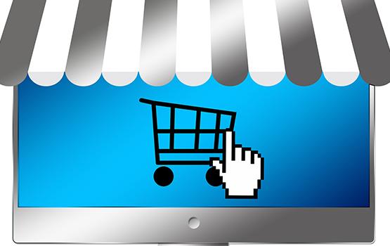 Das Kaufverhalten auf dem Online Markt im Hinblick auf die Corona-Krise