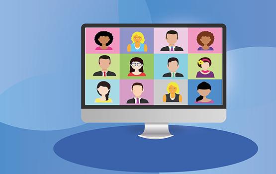 Homeoffice und Teamarbeit: Welche kostenlosen Programme gibt es und was können diese?