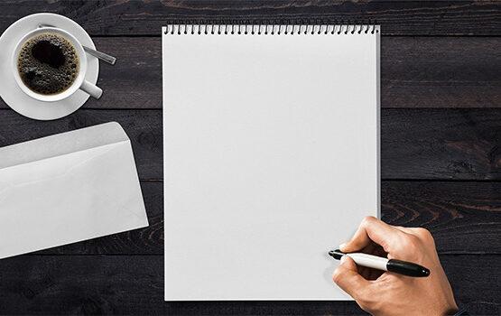 Dialogpost – Werbebriefe versenden, ausgestorben oder eine echt Chance?