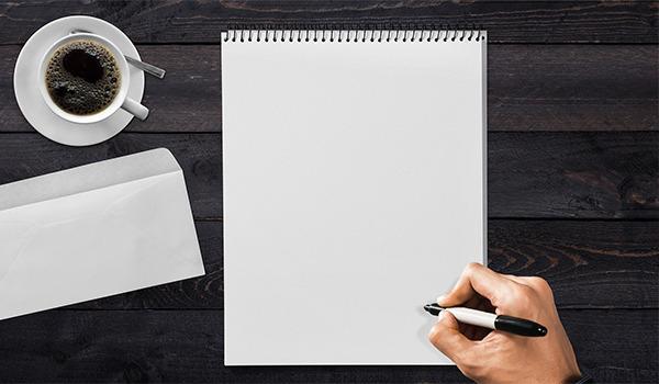 Beitragsbild zum Blogbeitrag: Dialogpost - Werbebriefe versenden, ausgestorben oder eine echt Chance?