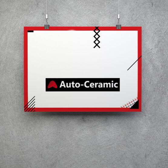 Auto Ceramic