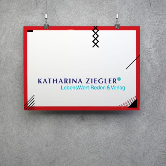 Katharina Ziegler Community und Social Media Management