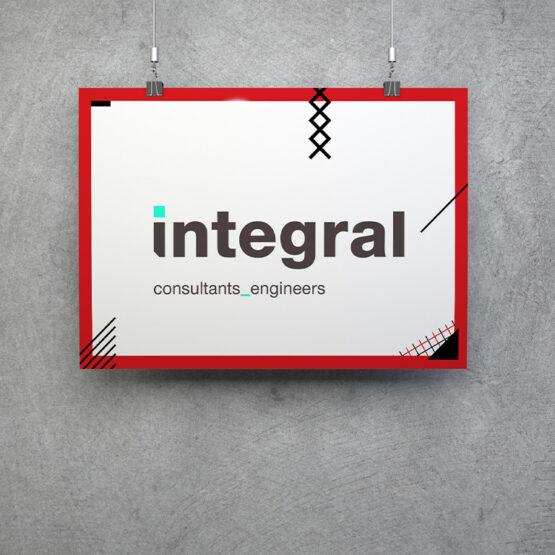 integral logistics GmbH & Co KG Marketingmaßnahmen