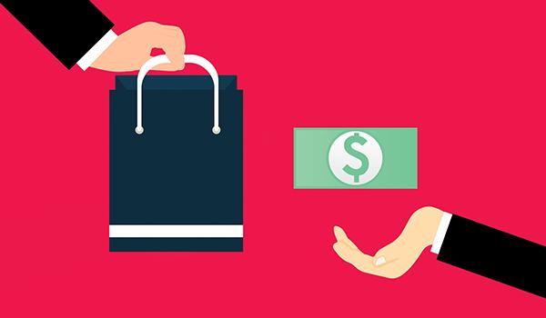 Blogbeitragsbild Konsumentenverhalten in Kundenbeziehungen